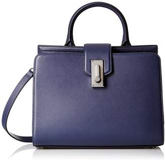 Marc Jacobs Small West End Top Handle Handbag