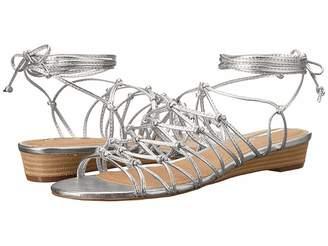 Tahari Caper Women's Sandals