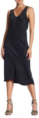 Go Silk go > by GoSilk GO Glam Bias Silk Dress