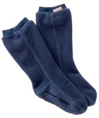 Hunter Kids' Fitted Boot Socks (Toddler, Little Kid, & Big Kid)