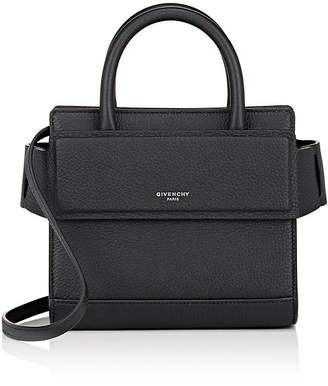 Givenchy Women's Horizon Nano-Bag $1,390 thestylecure.com