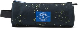 Gymboree Parkland Space Dreams Pencil Case