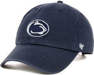 '47 Penn State Nittany Lions Ncaa Clean-Up Cap