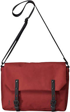 Ally Capellino Small Jeremy Ripstop Messenger Bag