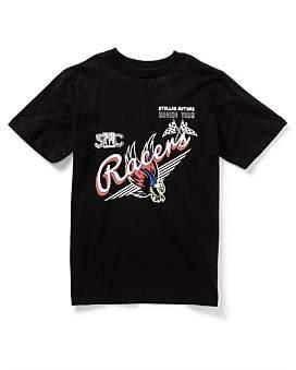 Stella McCartney Jared Racers Tee (3-10Years)