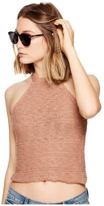 Billabong Find the Sun Sweater Women's Sweater
