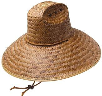 Peter Grimm Sebastian Lifeguard Hat ( - )
