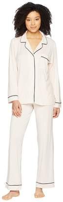 Eberjey Gisele - PJ Set Women's Pajama Sets