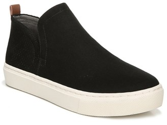 Dr. Scholl's No Doubt Platform Slip-On Sneaker
