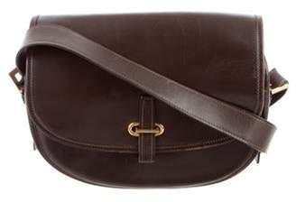 Hermà ̈s Balle De Golf Bag gold Hermà ̈s Balle De Golf Bag