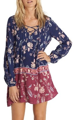 Women's Billabong Just Like You Dress $54.95 thestylecure.com