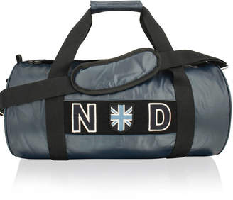 771b4d61a76af1 Apatchy Personalised Gym Holdall