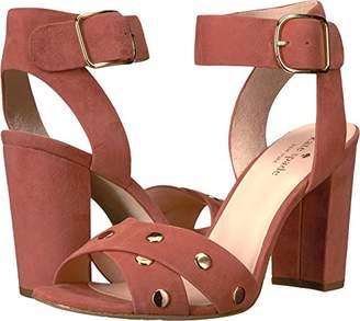 Kate Spade Women's Oakwood Heeled Sandal