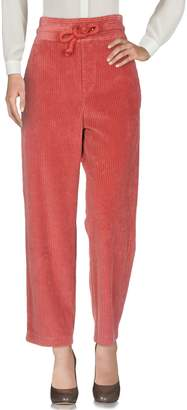 Isabel Marant Casual pants