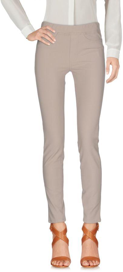 0039 Italy0039 ITALY Casual pants