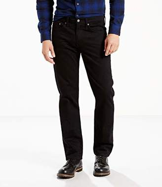 Levi's 514 Straight Fit Stretch Jean