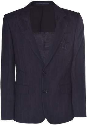 Givenchy Classic Designer Blazer