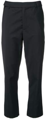 A.F.Vandevorst Poor trousers