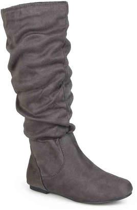 Journee Collection Rebecca Boot - Women's