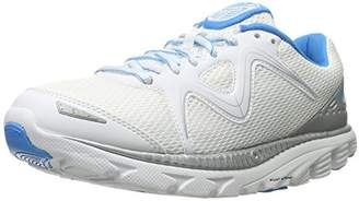 MBT Shoes 700806-473y Speed