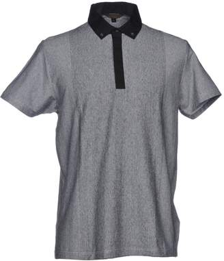 Ben Sherman Polo shirts
