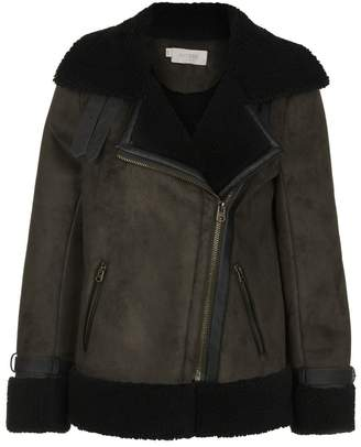 Hobbs Temara Jacket