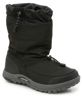 Baffin Ease Snow Boot