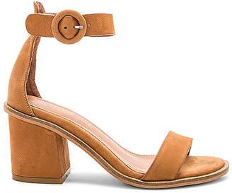 Mae Alias Gift Sandal