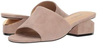 VANELi Piny Women's Shoes
