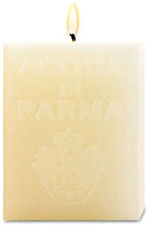 Acqua di Parma White Cube Candle