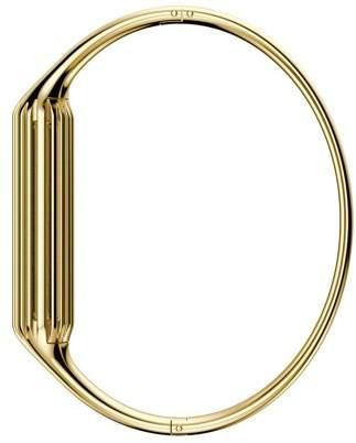 Fitbit DZT1968 Fashion Accessory Bangle For Flex 2