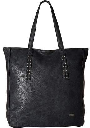 Roxy Sunset Lover Shoulder Bag Shoulder Handbags