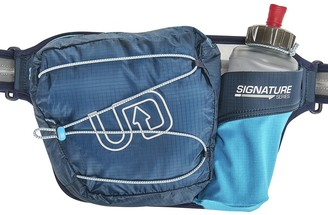 Ultimate Direction Mountain 4.0 Hydration Belt
