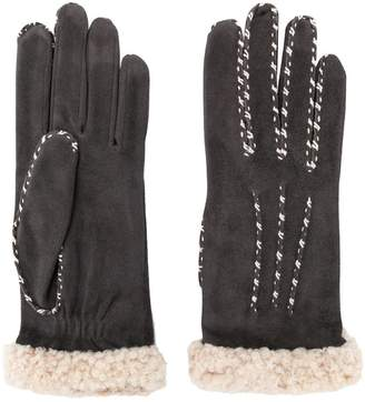 Agnelle Marielouise gloves