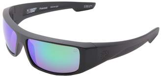Spy Optic Logan Sport Sunglasses