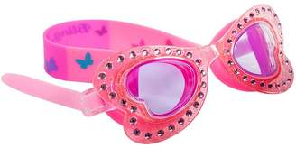 Pottery Barn Kids Butterfly Goggles