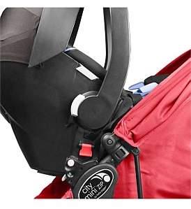Baby Jogger Car Seat Adapter - City Mini Zip