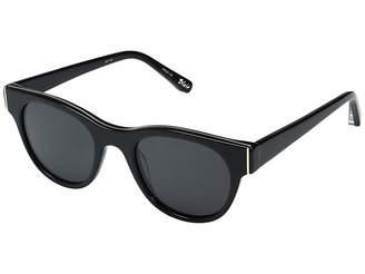 Elizabeth and James Blair Fashion Sunglasses