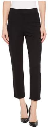 Lysse Macklin Cigarette Women's Casual Pants