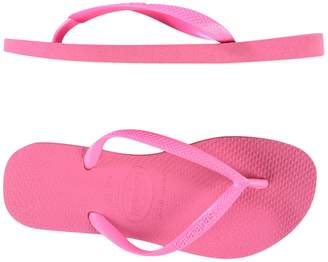 Havaianas Toe strap sandals - Item 11243332DE