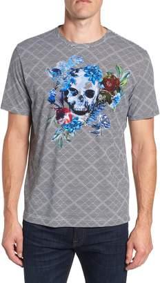 Robert Graham Naylor T-Shirt