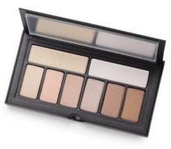 Cover Shot Softlight Eyeshadow Palette