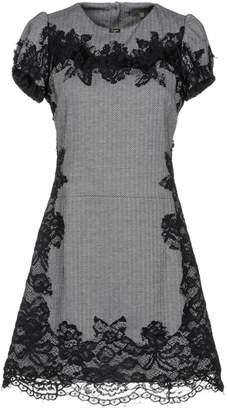 Eureka Short dresses - Item 34850012