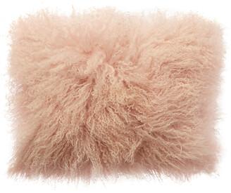 Belle Epoque Boudoir Pillowcase