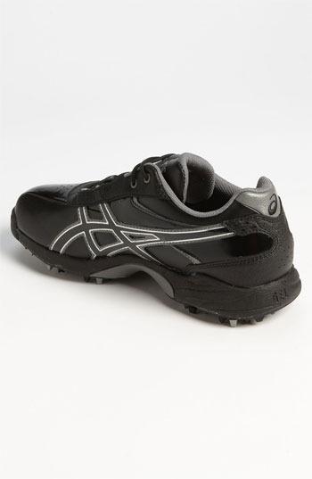 Asics 'GEL-Tour Lyte' Golf Shoe (Men)