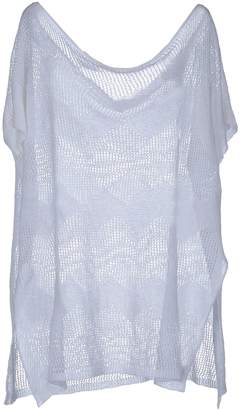 Cristinaeffe GLAM Sweaters