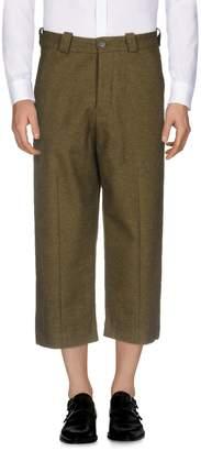 Levi's MADE & CRAFTEDTM 3/4-length shorts