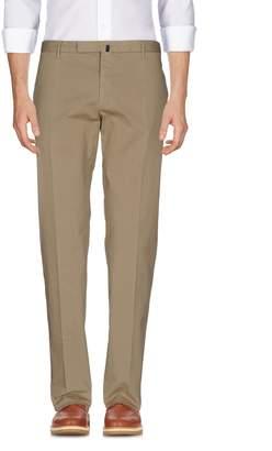 Incotex Casual pants - Item 36933067SI