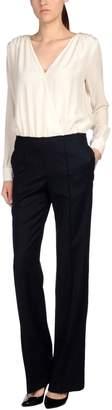 Semi-Couture SEMICOUTURE Jumpsuits