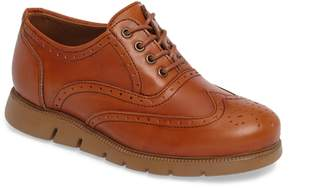 Vince Camuto Warble Wingtip Oxford